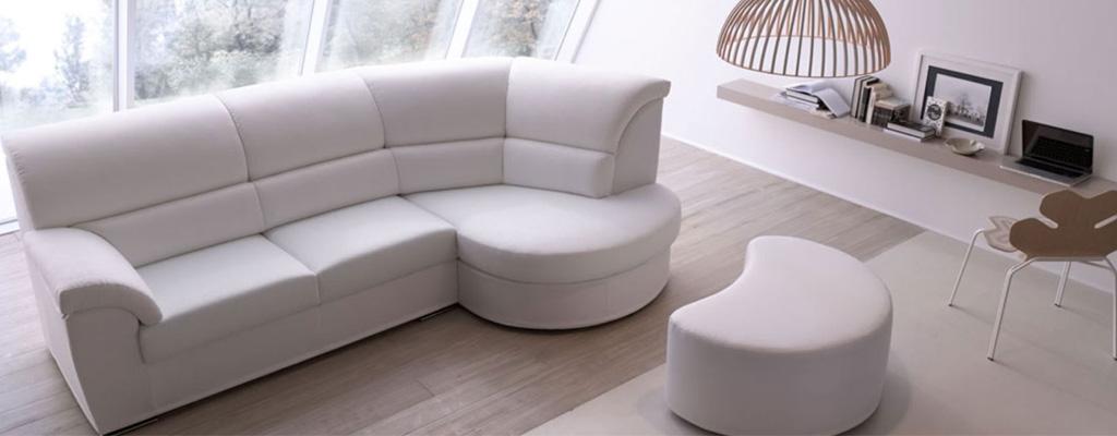 divani-e-poltrone