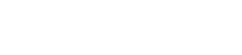 badaloni-logo